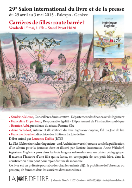 clafg-event-flyer-geneve