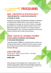 clafg-geneve-programme