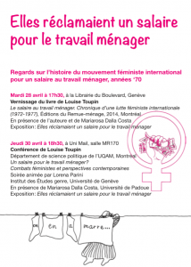 event-clafg-femmes