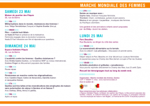 clafg-marche-programme
