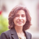 candidate-geneve-suisse-elections-plr-louise-morand