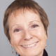 candidate-les-verts-geneve-anne-mahrer-suisse-elections
