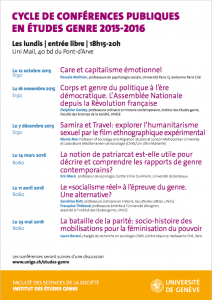 clafg-conference-evenement-geneve
