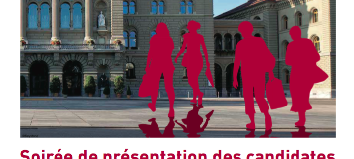 clafg-elections-geneve-candidates-femmes-suisse