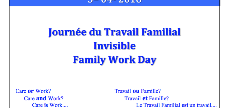family-work-day-travail-invisible-5-avril